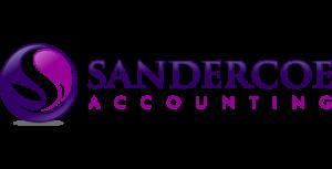 Sandercoe Accounting
